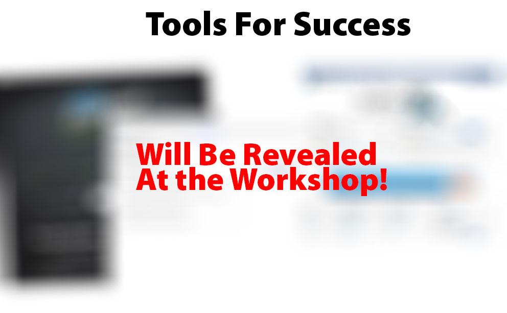 toolsforsuccess